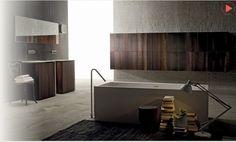 Boffi⎪Xila ST   home...kitchen   Pinterest   Kitchens and Website