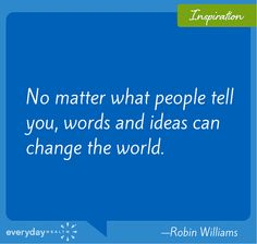 #quoteoftheday #inspiration # motivation