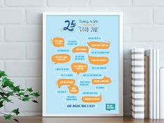 Ways to Say Good Job - Free Teacher Poster With 25 Alternative Ways to Praise Helicopter Parent, Teacher Posters, Three Letter Words, Growth Mindset Posters, Social Emotional Learning, Student Reading, Help Teaching, New Things To Learn, Good Job