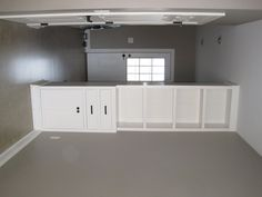 this Plan is a really good starting point for our DVD Storage Unit in the Family Room