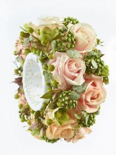 FDF - Fachverband Deutscher Floristen e.V. Bundesverband: Amore - Die Avalanche als Wegbereiter für die Liebe