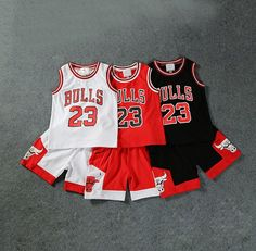 b515603c8888 19 Best Toddler Jordans images