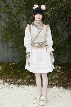 Grimes, JUST LOVE HER