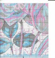 "Gallery.ru / markisa81 - Альбом ""315"""