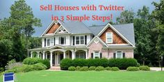 Are you using Twitter for real estate completely wrong? Most real estate agents will never sell houses with Twitter or see success finding buyers with this social network. And here's the kicker. It's really not that complicated... #realestate #podcast #pathiban #hibandigital #hibangroup #HIBAN #sellhouseswithtwitter #realestatesales #realestateagent #realestateagents #selling #sales #sell #salespeople #salesperson