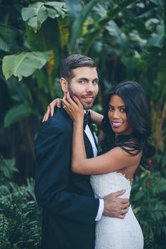 Stranahan House Fort Lauderdale Wedding Daniel Lateulade   www.daniellateulade.com