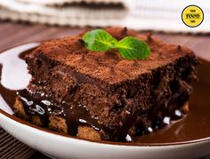 Checkout the best dark chocolate tiramisu recipe on the net! Once you try this amazing Italian dessert, you will ask for more!