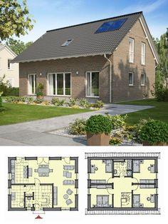 9 best self build homes images building a house house building rh pinterest com
