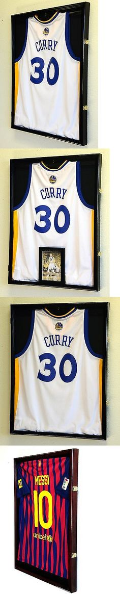 Shadow Boxes 41512: Shirtwhiz | The Sports Jersey And Shirt Wall ...