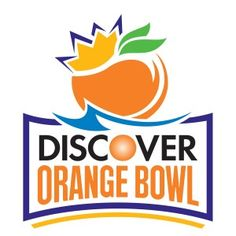 Orange Bowl Tickets & Packages available now at www.vegassportstravel.com
