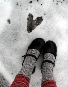 `winter winter winter
