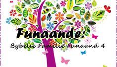 Funaande | Home Decor, Decoration Home, Room Decor, Home Interior Design, Home Decoration, Interior Design