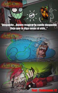 Memes,Solo memes de esta serie de cortos bien chida.     Los memes no… #detodo # De Todo # amreading # books # wattpad