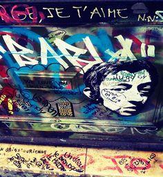 Gainsbourg, toujours - Cosmopolitan.fr