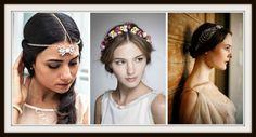 Lelet NY, Eugenia Kim, Jennifer Behr, Henri Bendel Hair Accessories