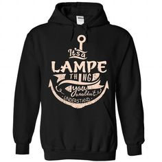 nice It's an AMPE thing, you wouldn't understand! - Cheap T shirts