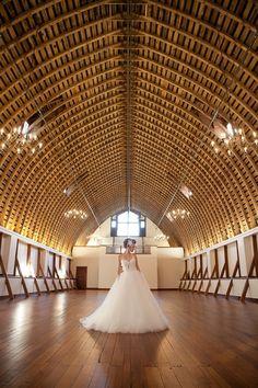 vintage barn wedding shoot, Winmock at Kinderton, Bermuda Run NC, Carisa Chee Photography