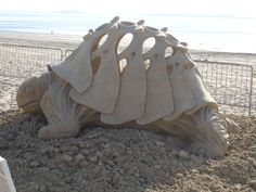 beach sand art | Learning Ideas - Grades K-8: Sand Art for Kids and Adults
