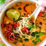 Thai-Chicken-Noodle-Soup-14