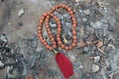 """Mala """"Be still and know that i am"""" Beaded Bracelets, Jewelry, Jewellery Making, Jewlery, Jewelery, Pearl Bracelets, Jewerly, Fine Jewelry, Jewels"""