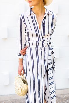 6872f811 1258 Best Fifty Shades of Blue images in 2019   Arch, Aztec jacket ...