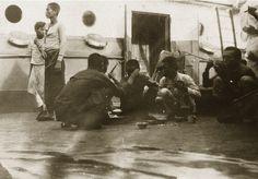 photo essay everyday life in th century honolulu photo essay photo essay everyday life in 20th century honolulu