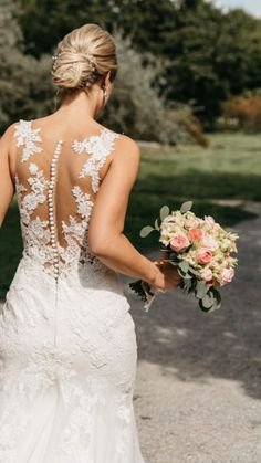 Vintage Rosen, Lace Wedding, Wedding Dresses, Boho, Fashion, Wedding Dress Lace, Dress Wedding, Getting Married, Heart