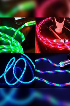 Cool Gadgets To Buy, Gadgets And Gizmos, High Tech Gadgets, Technology Gadgets, Girly Things, Cool Things To Buy, Stuff To Buy, Fantasias Halloween, Cool Inventions