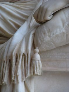 """detail """"Semiramis' by William Wetmore Story. American. Active in Italy 1819-1895 catherine andrako photo"""