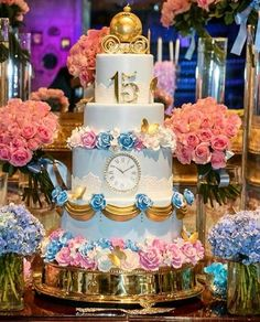 quince Reliable restored quinceanera party themes Do You Need A Cordless Jigsaw? Cinderella Quinceanera Themes, Quinceanera Planning, Quinceanera Cakes, Quinceanera Decorations, Quinceanera Ideas, Cinderella Sweet 16, Cinderella Theme, Cinderella Birthday, Cinderella Cakes