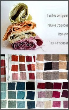 Textile Dyeing, Textile Art, Dyeing Fabric, Shibori, Textiles, Fabric Dyeing Techniques, Natural Dye Fabric, Natural Beauty Tips, How To Dye Fabric