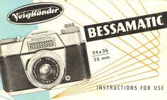 bessamatic.jpg (798×479)