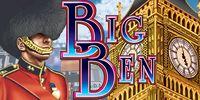 Play 'Big Ben' for Free and Fun - Aristocrat Slot - Snazzyslots Play S, Free Fun, Big Ben, Slot, Broadway Shows, Broadway Plays