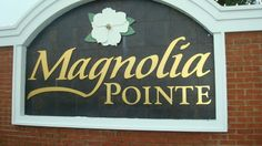 Magnolia Pointe Subdivision Clermont FL
