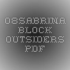08Sabrina-Block-Outsiders.pdf