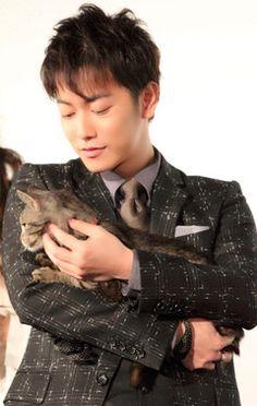 TAKERU SATOH Official Website  | STAFF REPORT : 映画「せか猫」公開初日!