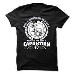 #Statestshirt... Cool T-shirts  Worth :$19.00Purchase Now  Low cost Codes View pictures & pictures of I Was Born A Capricorn t-shirts & hoodies:Should you do not completely love our design, you possibly can SEARCH your favourite one through the use of searc....