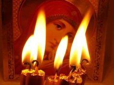 Как правильно ставить свечку за упокой: каноны и традиции - http://vipmodnica.ru/kak-pravilno-stavit-svechku-za-upokoj-kanony-i-traditsii/