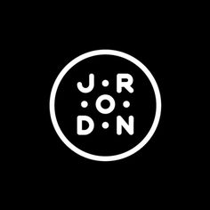 jordoncheung:  New personal ident.