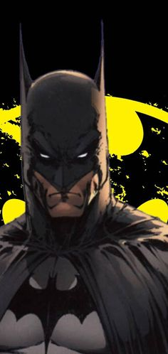 give your phone a makeover - images/slides added under category of Popular Memes and Images Batwoman, Nightwing, Batgirl, Batman Wallpaper Iphone, Batman Shoes, Heroes For Hire, Batman Artwork, Hells Angels, High Resolution Wallpapers