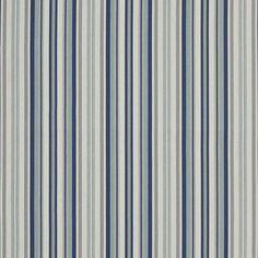 Warwick Fabrics : ASON For bay window cushion
