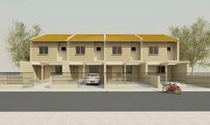 casas com 35m2 - Pesquisa Google