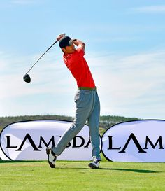 Golf Shoes, Action, Classic, Handmade, Derby, Group Action, Hand Made, Craft, Classical Music