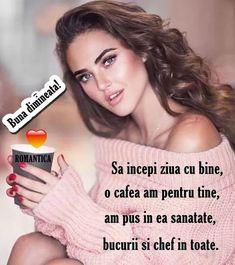Good Morning, Strong, Romantic, Facebook, Woman, Happy, Buen Dia, Bonjour, Women