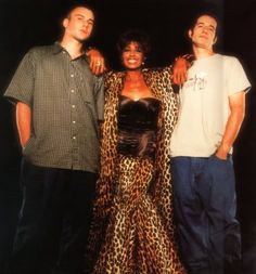 The Propellerheads featuring Miss Shirley Bassey. Written by Alex Gifford. Released in 1997 on The Propellerheads' album Decksandrumsandrockandroll, with vocals by Shirley Bassey for this son…