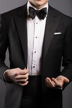 e54089af31c5 Better start looking for tuxedos for band ensemble. Shirt 14 1 2