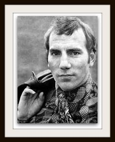 Pete Postlethwaite - The 24th Frame