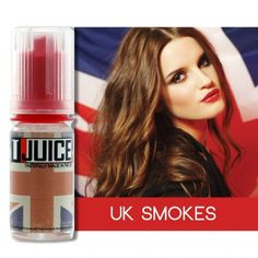 We are proud to bring the #T-Juice range to the online store after much demand check it out here #ilovevapour #ejuice #vapour #ilv