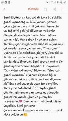 Disney Phone Wallpaper, Galaxy Wallpaper, Islam Marriage, Love Sms, Learn Turkish, Born To Die, Wattpad Books, Red Aesthetic, Boyfriend Gifts