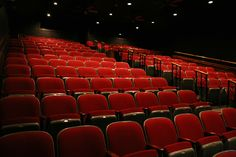 Image result for theatre seats